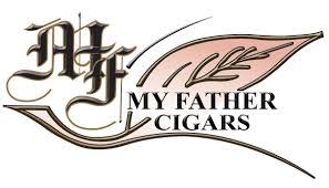 myfather